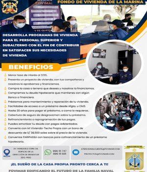 Campaña_Basnaca